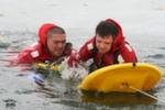 Surface Ice Rescue 4