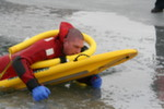 Surface Ice Rescue 8