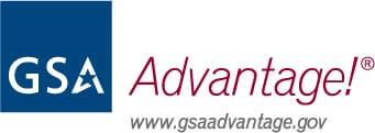 GSAAdvantage_URL_jpg
