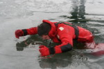 Surface Ice Rescue 10